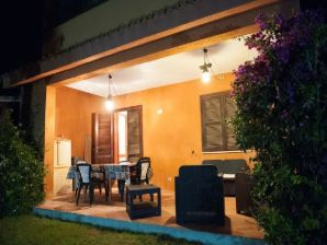 Ferienwohnung Casa Jasmin I