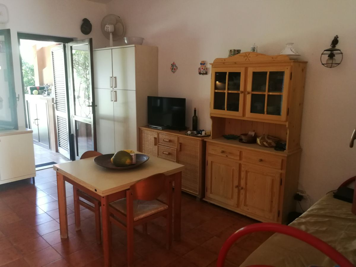 ferienhaus casa patrizia costa rei firma sardinea herr michael rehage. Black Bedroom Furniture Sets. Home Design Ideas