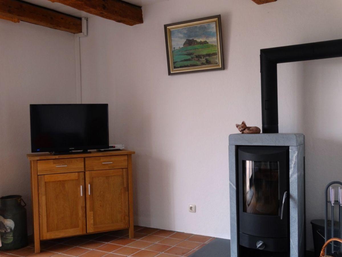 landhaus reetdach deichkrabbbe w hrden frau brigitte schlieker. Black Bedroom Furniture Sets. Home Design Ideas