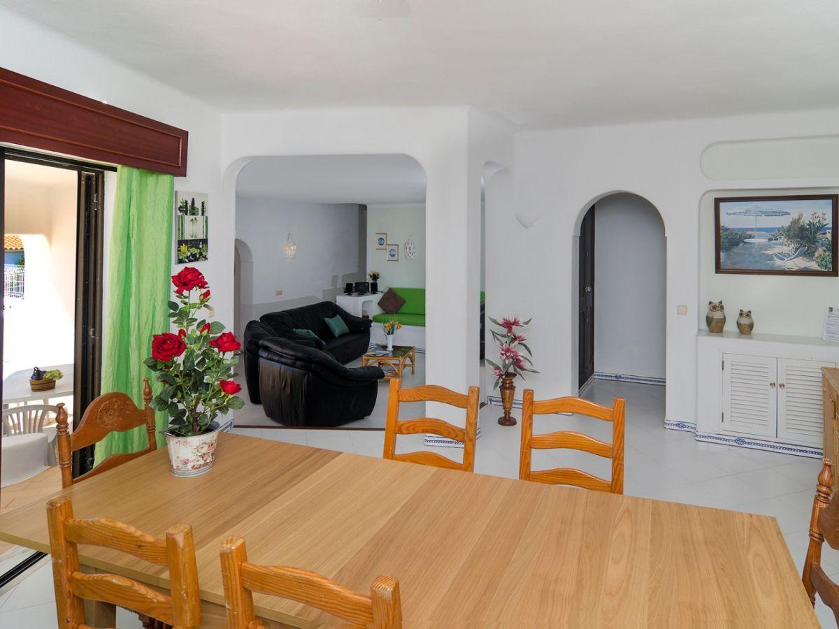 villa julia carvoeiro firma check in individuelle flugreisen gmbh frau blanka sauer. Black Bedroom Furniture Sets. Home Design Ideas