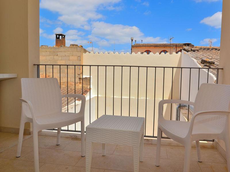 Holiday apartment 125 Muro Es Comtat 2
