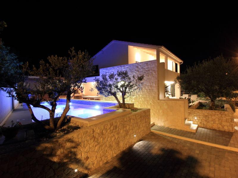 Villa Demer