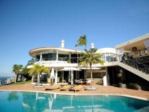 Villa Bahia