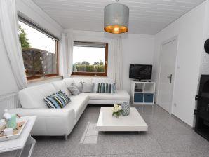 Ferienhaus Kleine Strandpiraten