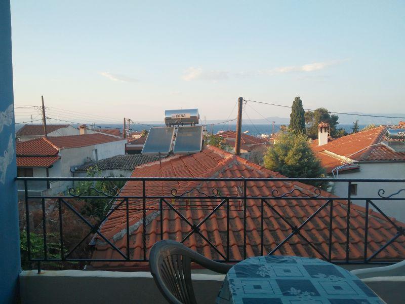 Holiday apartment Villa Vatalis 2