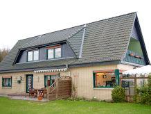 Ferienwohnung nahe Schleswig /zwischen Nord-u.Ostsee