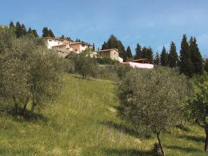 Biohof Podere Castellare
