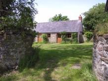 Holiday house - Long Barn sleeps 2-4