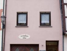 Ferienhaus Ferienhaus Alina