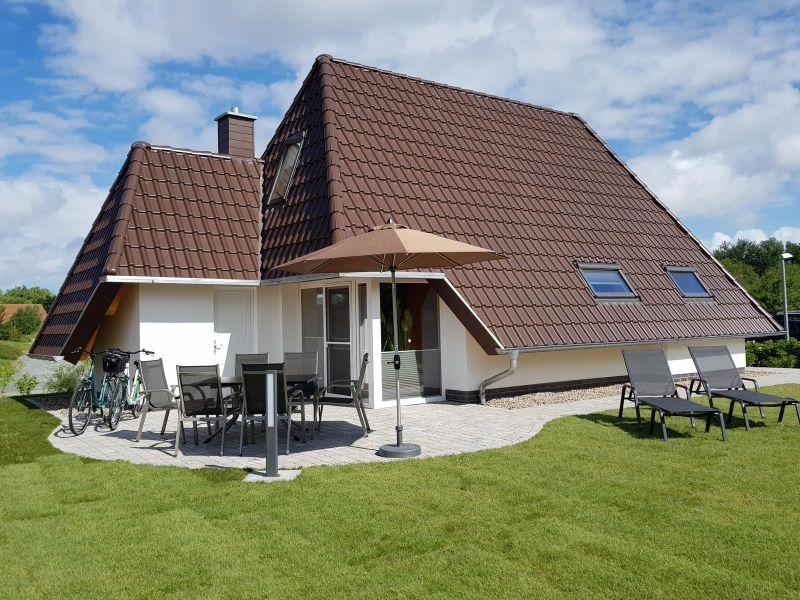 Ferienhaus Philipp
