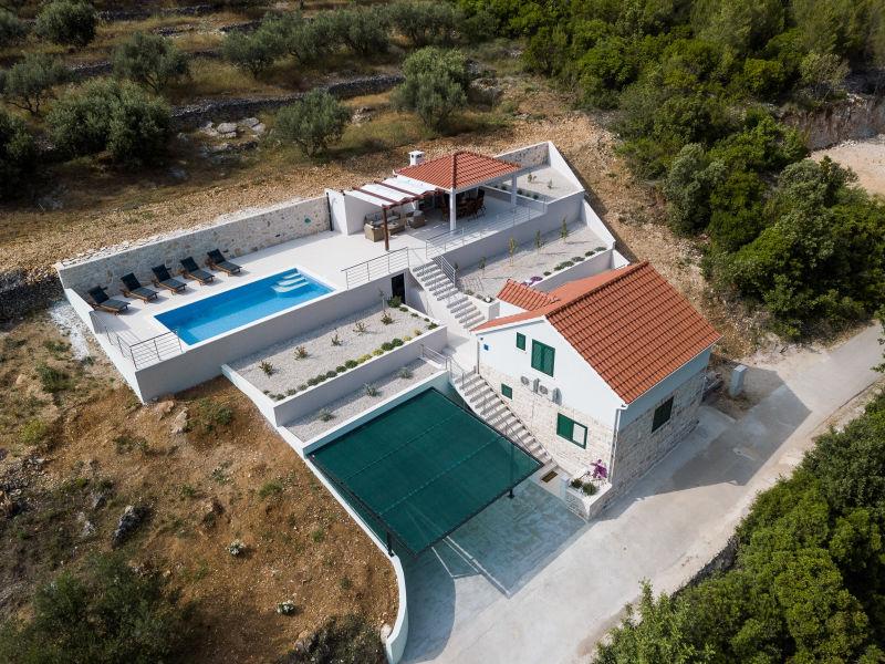 Villa Ileana