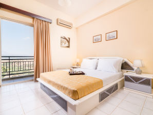 Ferienwohnung Marina Sivas