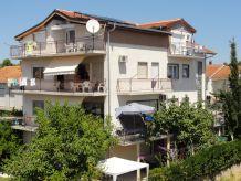 Ferienwohnung Zadar OG