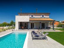 Villa Sivati