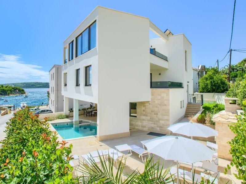 Villa Abeona