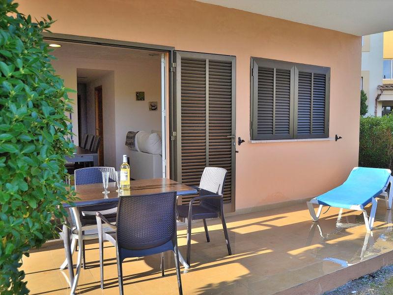 Holiday apartment 072 Puerto Pollensa Gotmar