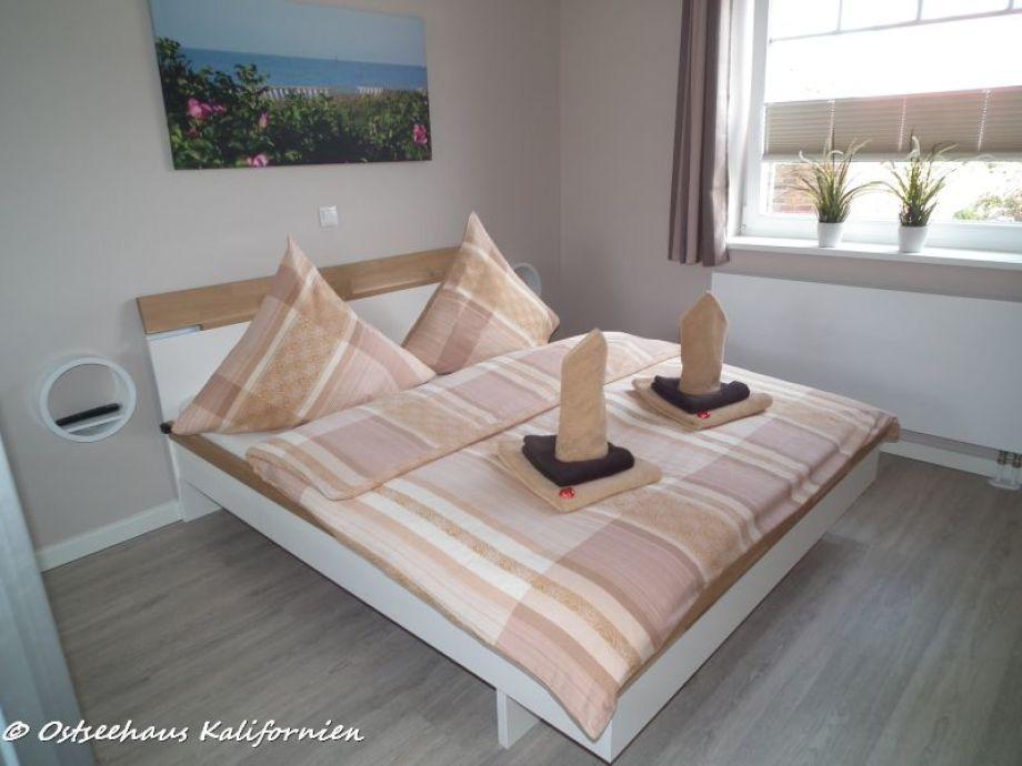 ferienwohnung diva sch nberg kalifornien firma. Black Bedroom Furniture Sets. Home Design Ideas