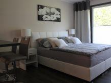 Apartment Elbwiesen 1