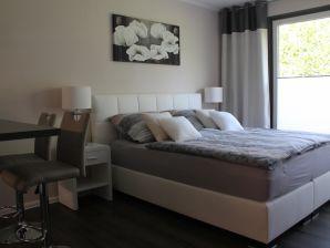 Apartment Elbwiesen 2