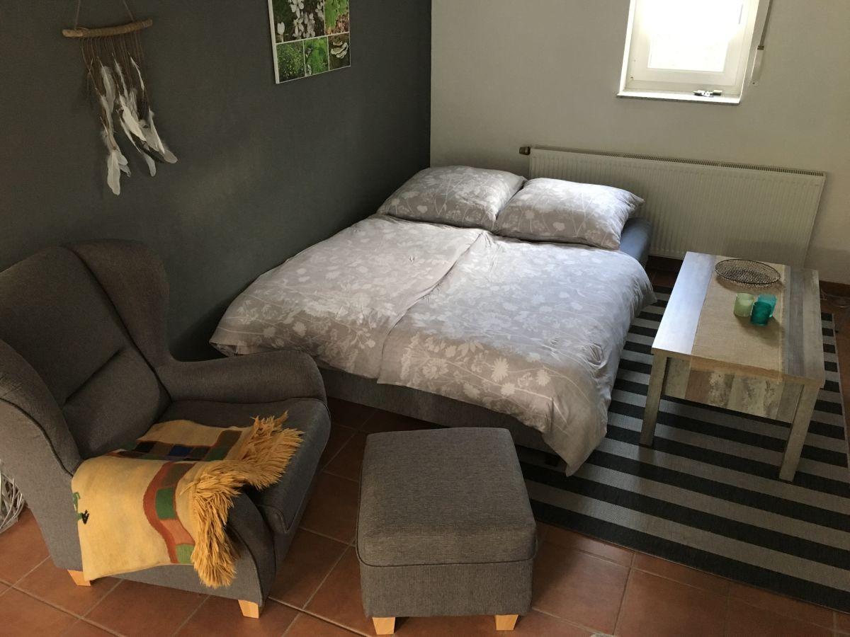ferienhaus ruhrpott und rotbach dinslaken frau b rbel feldhoff. Black Bedroom Furniture Sets. Home Design Ideas