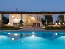 Villa Zagara