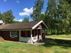 Ferienhaus Sjökrok 3, Oskarshamn