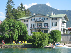 Ferienwohnung 2 Schmotz am See