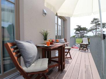 Ferienwohnung Villa Catrina App. 05