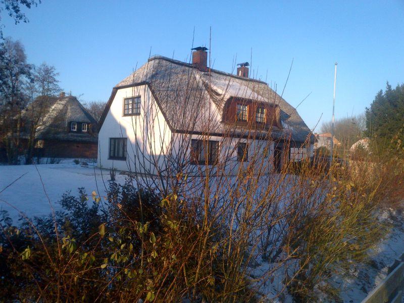 Ferienhaus Pöhlde