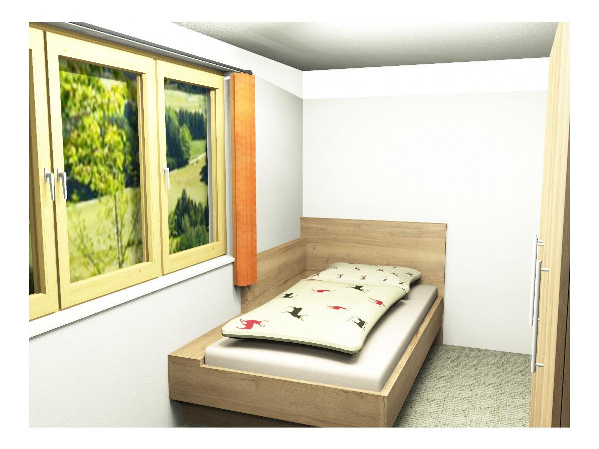 ferienwohnung bergwald haus am rank oberstdorf familie schratt. Black Bedroom Furniture Sets. Home Design Ideas