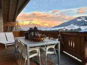 Apartment Mountain Lodge Top 5