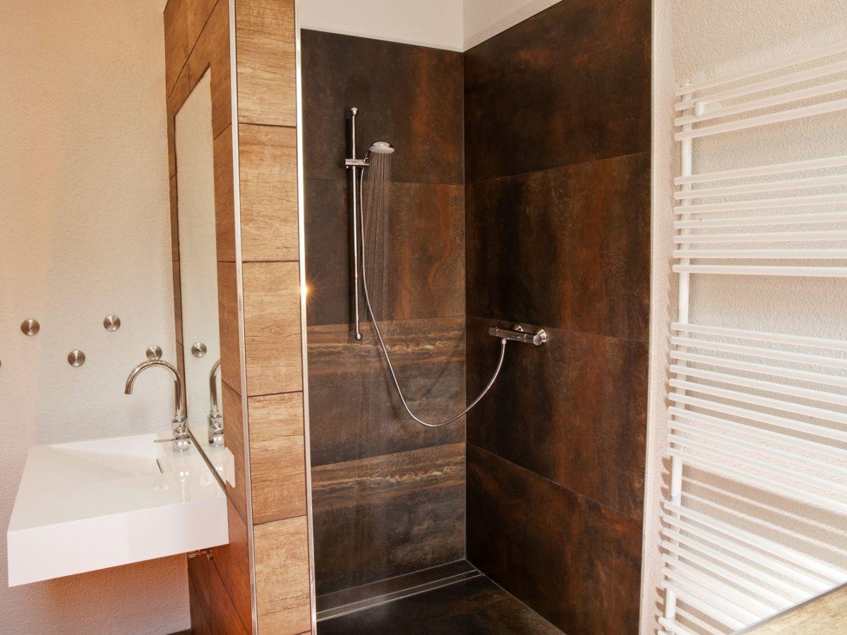 ferienwohnung rotk ppchen homberg an der efze firma landhaus im rinnetal frau julia koch. Black Bedroom Furniture Sets. Home Design Ideas