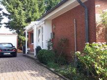 Ferienhaus Haus Schwalbe