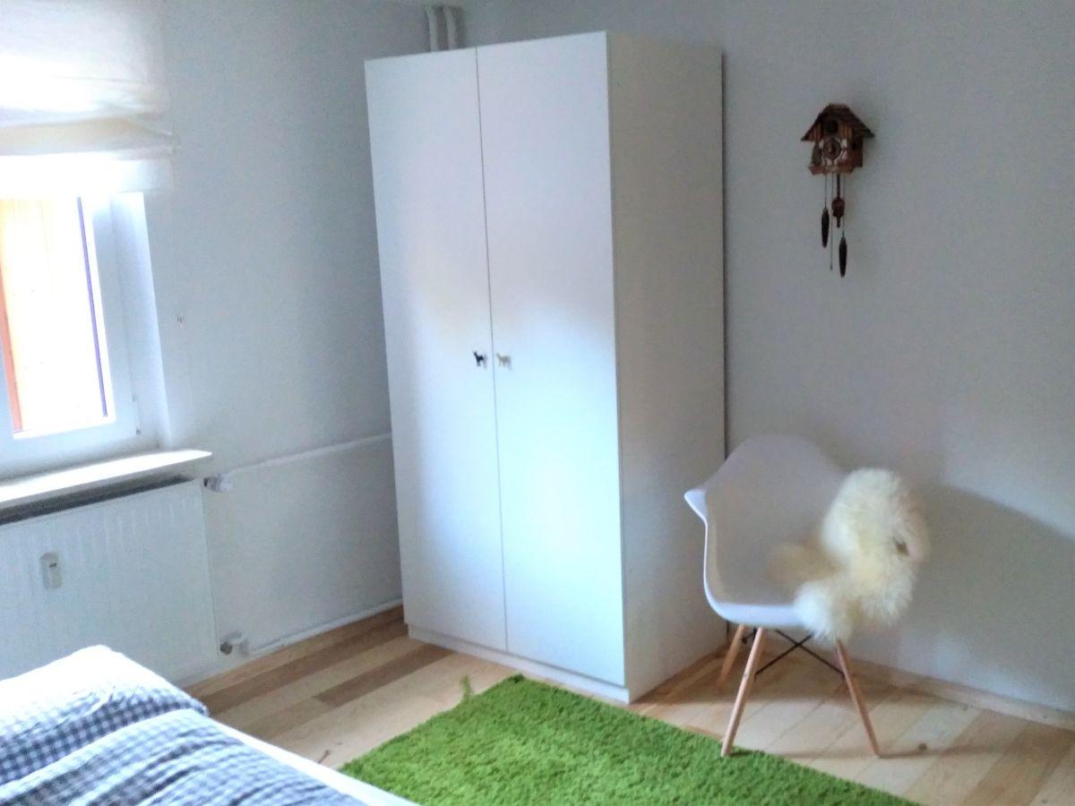 ferienwohnung haslehaus feldberg im schwarzwald familie andrea und j rgen pritsch. Black Bedroom Furniture Sets. Home Design Ideas