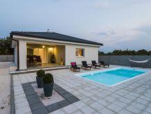 Ferienwohnung Villa Dreams