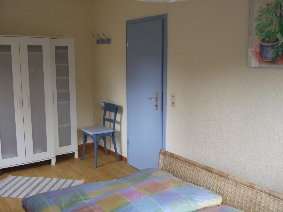 ferienhaus am see hessen frau gabriele busch. Black Bedroom Furniture Sets. Home Design Ideas