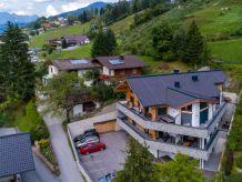 Ferienwohnung An der Piste 1 Alpendorf
