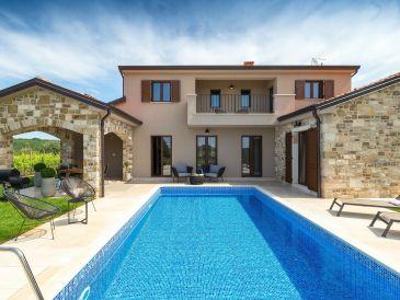 Villa Brih II