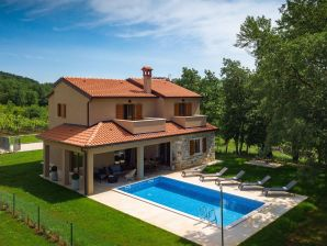Villa Brih III