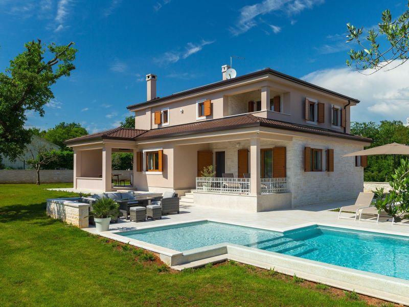 Villa Vale Rovinj