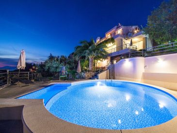 Villa Selak