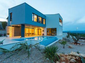 Villa Silente