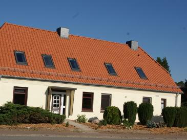 Ferienhaus Ohnesorge