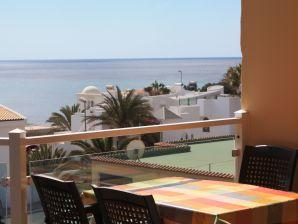 Ferienwohnung Vista mar 1