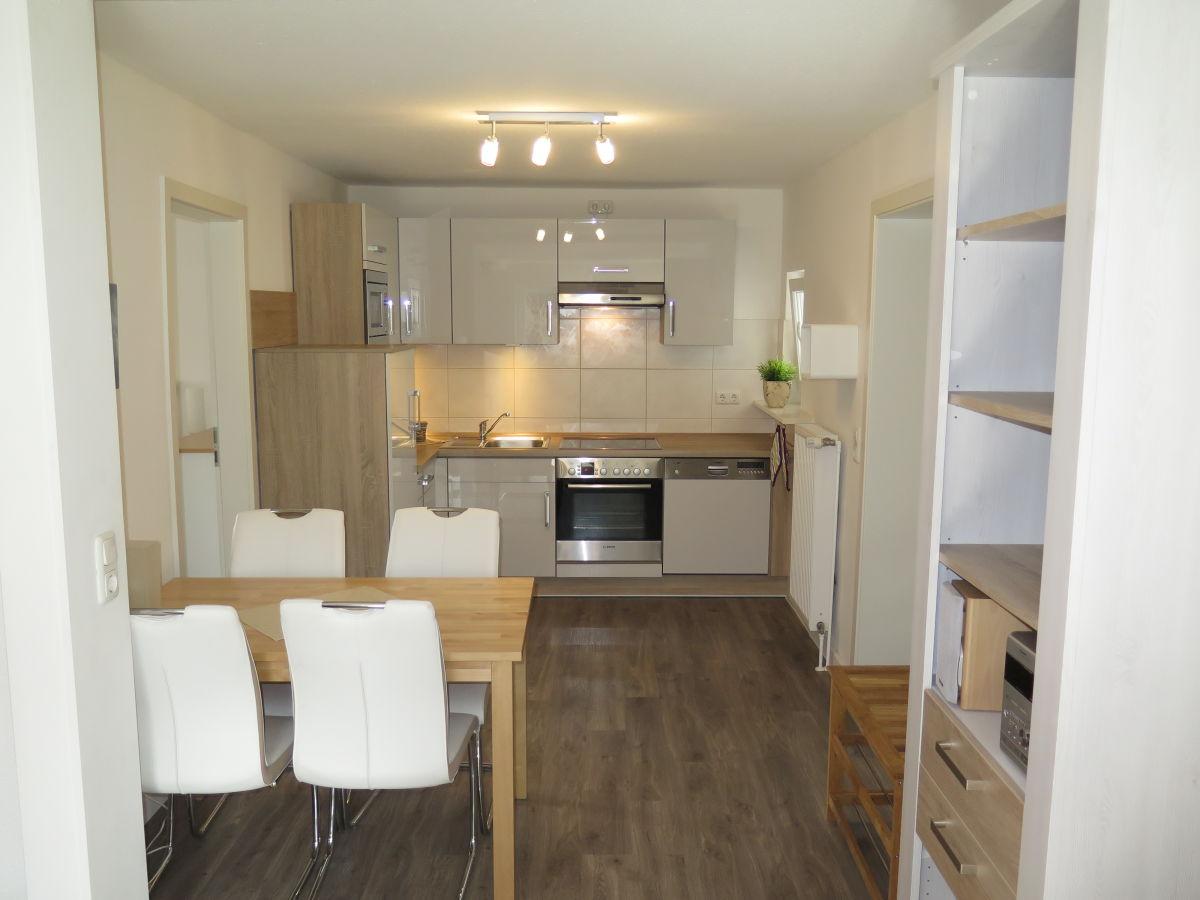 ferienwohnung haus weitblick unterelbe schleswig holstein familie ute und bernd schmidt. Black Bedroom Furniture Sets. Home Design Ideas