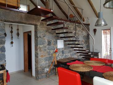 Ferienhaus Casa LuaSol