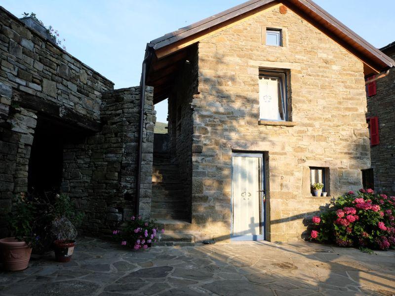 Cottage Casa Michelle