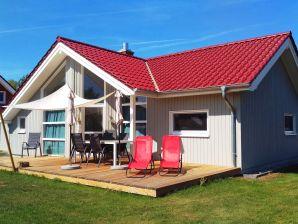 Ferienhaus Lottilund
