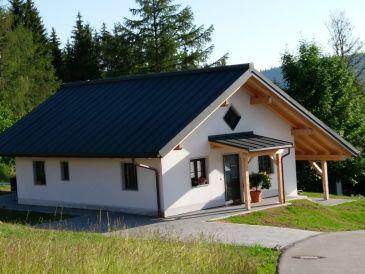 Ferienhaus ViaNova