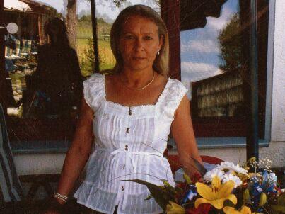 Ihr Gastgeber Lidia Preuk- Litke